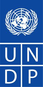 697080-UNDP-1397809354