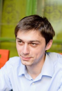 Bogdan Covaliu