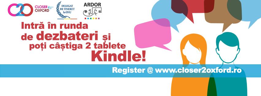 Register C2O