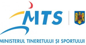 logo-MTS-stema1-630x330