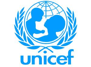 unicef-1