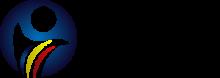 logo-forumul-tinerilor-din-romania1-e1413880669678
