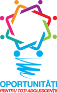 logo_mic_unicef
