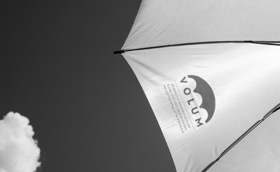 volum-umbrela3-700x360