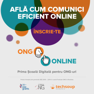 visual_-_scoala_digitala_pentru_ong-uri