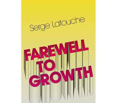 farewell_to_growth_9780745646176.zoom_.1