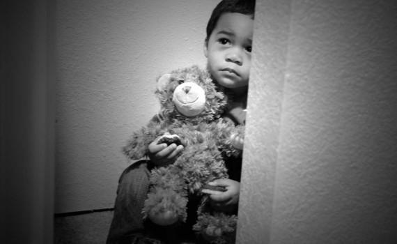 child-abuse-1200x800